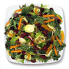 Super Sweet Kale Salad