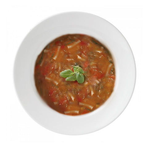 Ultimate Minestrone