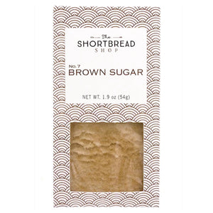 Brown Sugar Cookies-2 Pack