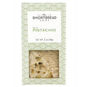 Pistachio Cookies-2 Pack