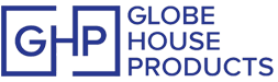 Globe House Products