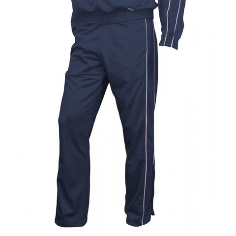 WARM-UP PANT : Adult