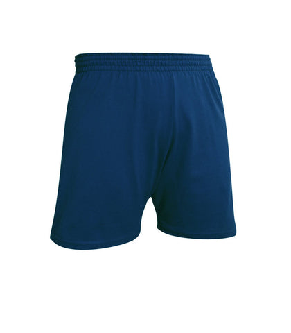 Gym Knit Short - Juvenile Size 3/4, 5/6, 7