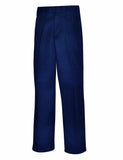 Boys Pant : Size 3-16 Regular