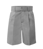 Boys Short : Size 3-16 Regular