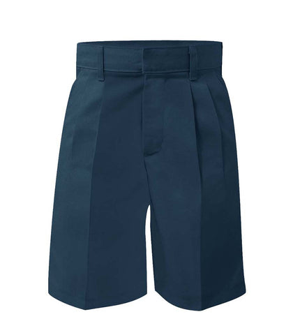 Boys Short : Size 3-16 Slim