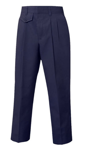 Junior Girls Pant