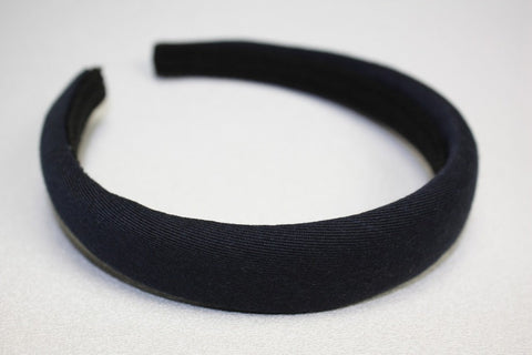 Headband : Solids