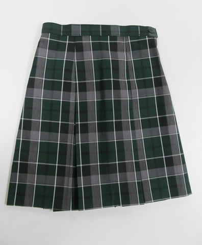 St Mary WF Skirt : Half Size 7 1/2 - 18 1/2