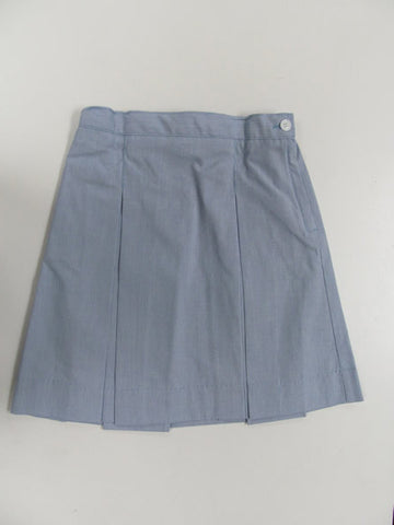 St Mary WF Summer Skirt : Size 7 1/2 - 18 1/2