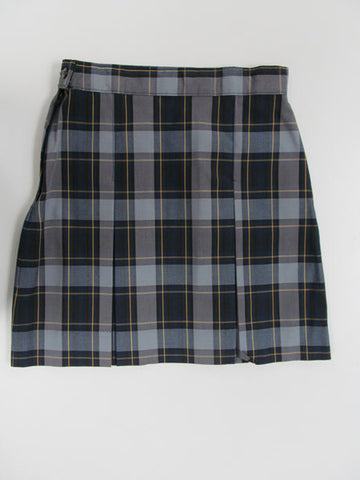 Holy Trinity Skirt : Size 3 - 18