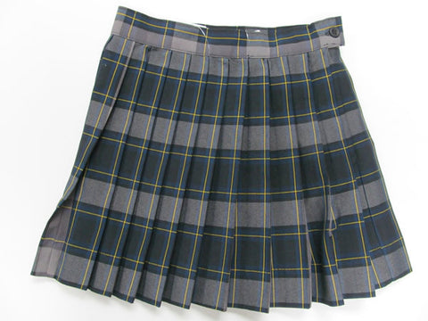 St Mary FK Skirt : Half Size 7 1/2 - 18 1/2