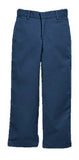 Lourdes Mens Pants : Length 32""