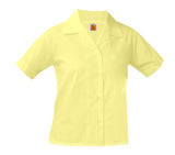 Pointed S/S : Women Size XS - 2XL
