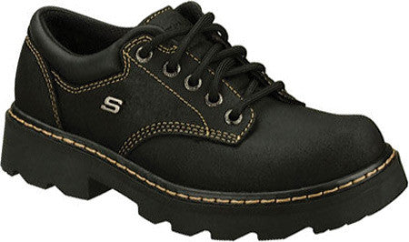 Lourdes  Girls Shoes