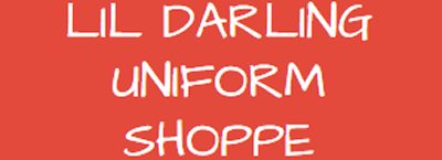 Lil Darling Shoppe