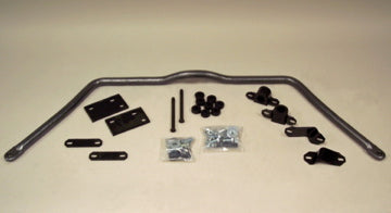 64 to 69 Mopar B Body Front Solid Sway Bar