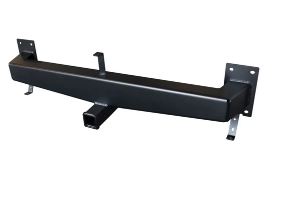 Promaster Front Receiver Hitch