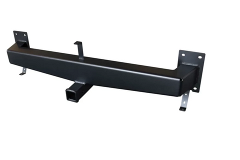 Promaster Van Front Receiver Hitch