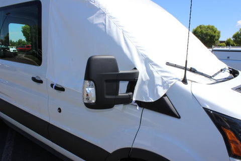 Promaster Insect Screens Window Covers And Window