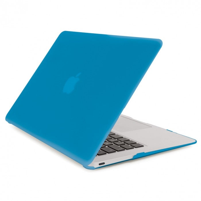 Funda para MacBook 12 pulg Retina Dorada