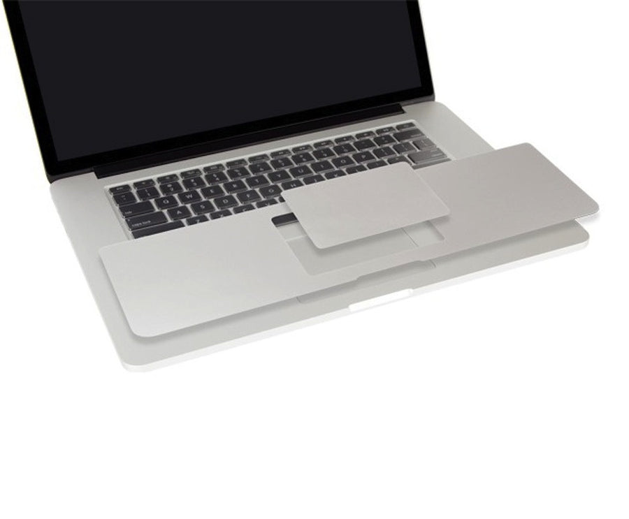 Protege tu macbook con el PalmGuard para MacBook Pro