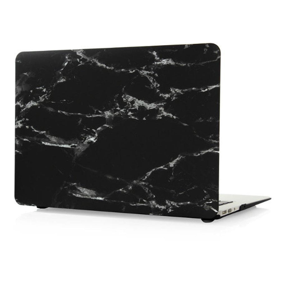 Funda MacBook Pro Diseño Mármol