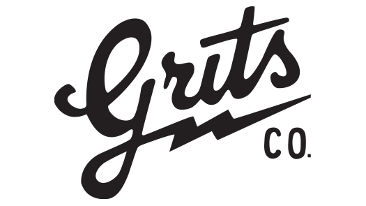 weargrits.com