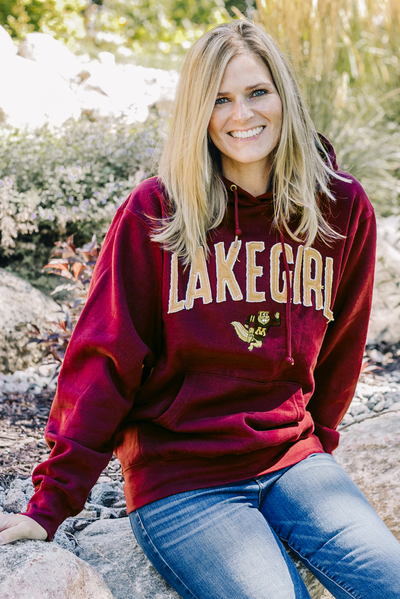 Minnesota Gophers Saturday Sweatshirt