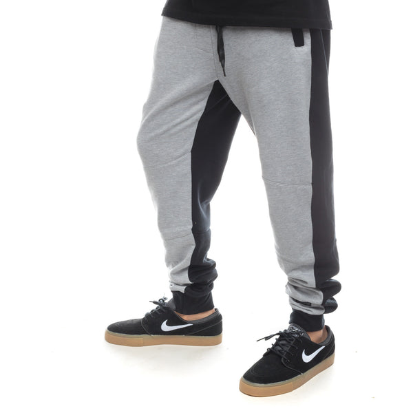TRUKFIT -  CUT AND SEW SWEATPANT