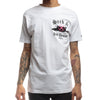 TRUKFIT - SEEK & DESTROY TEE
