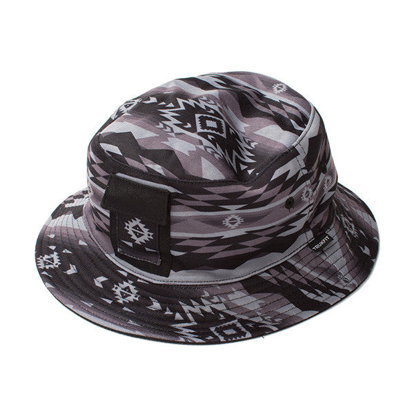 Trukfit Caps - Aztex Bucket