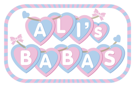 Ali's Babas