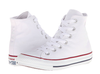 Customized Converse Sneakers- Indianapolis Colts Edition