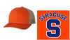 Syracuse Hats