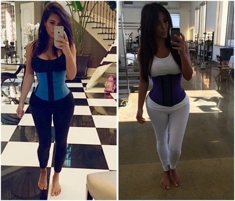86defae0e06 Waist Training 101  Class is in session – Spice Boutique