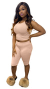 MIMI CHILL SET - Spice Boutique