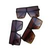KIM SQUARE SHADES - Spice Boutique