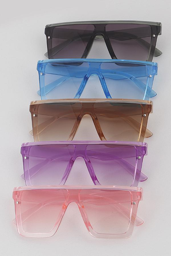 IM NEXT SQUARE SHADES - Spice Boutique