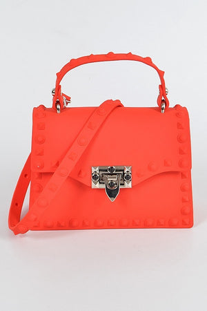 CLASSIC MINI PURSE - Spice Boutique