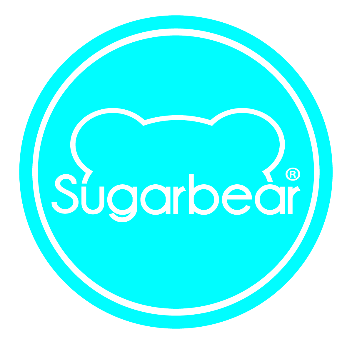 Effective Ingredients - SugarBearHair Vitamins