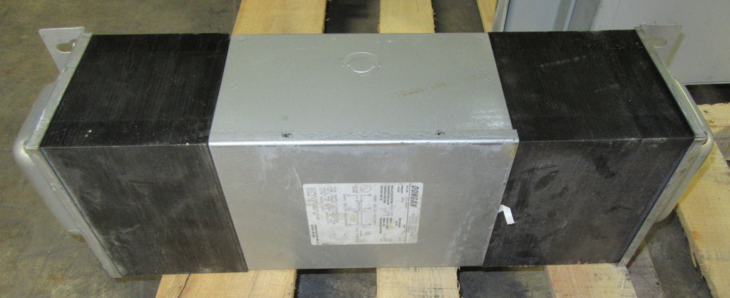 Dongan Three Phase General Purpose Transformer 63-0209