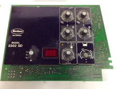 Nordson Control Module Model 2302 - Used Products - Metal Logics, Inc. - 3