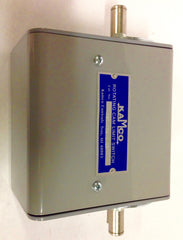 Kamco Rotating Cam Limit Switch K80-104-D-DP - Electrical Equipment - Metal Logics, Inc. - 2