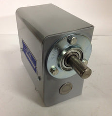 Kamco Rotating Cam Limit Switch K80-104-D-DP - Electrical Equipment - Metal Logics, Inc. - 1