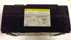 Square D Circuit Breaker KAL36200
