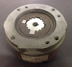 Stearns Brake Assembly Model 105602100BQF - Accessories - Metal Logics, Inc. - 1