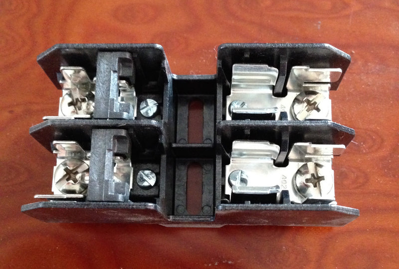 Marathon Fuse Block Holder 6CC30A2SQ