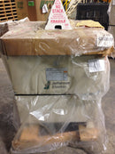 Jefferson Electric Dry Type Drive Isolation Transformer 51 KVA  423-E001-092 - Transformers - Metal Logics, Inc. - 1