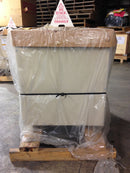 Jefferson Electric Dry Type Drive Isolation Transformer 51 KVA  423-E001-092 - Transformers - Metal Logics, Inc. - 6